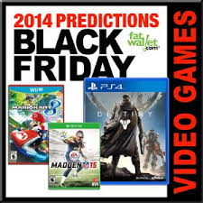 ps4 black friday sale best 25 black friday video ideas on pinterest black friday