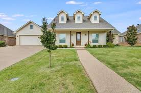waco texas real estate chip and joanna gaines homes for sale in waco texas inspired by fixer upper people com