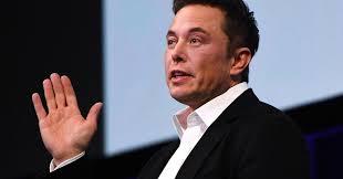 Elon Musk Elon Musk Tweets That He S Sleeping At The Tesla Factory