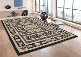 kitchen interesting home depot kitchen rugs kitchen rugs walmart