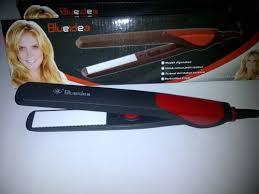 Catok Rambut Murah jual catok rambut murah blueidea catok rambut murah bagus