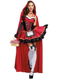 Halloween Costume Sale Clearance Clearance Halloween Costumes Wholesale Prices