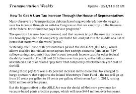 legislative analysis archives page 2 of 47 the eno center for april 12th 2014