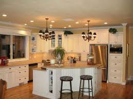 Color Ideas For Kitchen Walls Kitchen Room Wall Color Kitchen Kitchen Colors Ideas Walls