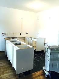 cuisine direct usine cuisine direct usine pas cher cuisine direct usine acheter cuisine