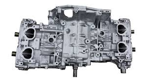 subaru wrx engine block used japanese subaru forester engine for sale