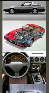 matchbox nissan 300zx the 25 best nissan 300zx ideas on pinterest nissan 300zx turbo