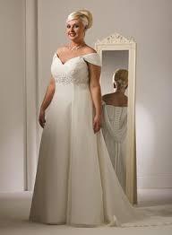 Wedding Dress Store Home Bellissima By Bella Mia