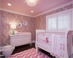plafonnier chambre bébé fille luminaire chambre fille meilleur idées de conception de maison
