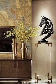 Interior Luxury Homes by Modern Sculpture And Interior 电视柜 Pinterest Modern