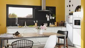 location salle avec cuisine cuisine salon salle à manger 40m2 fresh la salle a manger avec