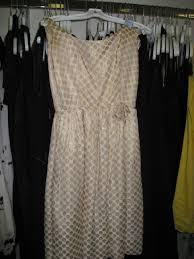 goodwill berkeley thrift store junkies