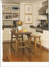portable kitchen island target medium size of kitchen room