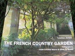 garden design garden design with french country garden wallpapers