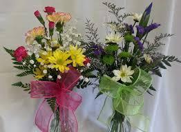 cheap flower arrangements cheap flower arrangements unique glass bud vases cheap vase flower