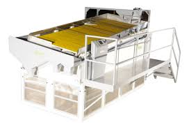 Gravity Table Products Oliver Manufacturing