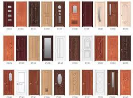 Door Designs For Bedroom by Interior Doors Design Ideas Myfavoriteheadache Com