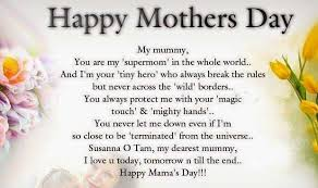 mothersday quotes 68 unique mother s day quotes for mother mothersdaycelebration