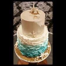 designer cakes saad