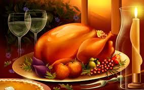 thanksgiving wallpaper backgrounds