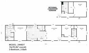 low country floor plans low country house plan with house plans with front porch design