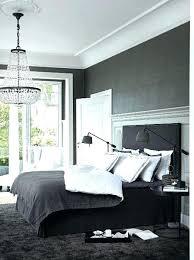 bedroom carpeting bedroom beautiful gray carpet bedroom in 39 grey ideas wool creates
