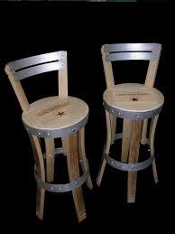 design thinking exles pdf chaise haute cuisine design 16420653 designer handbags uk design