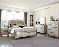 Velvet Tufted Headboard Queen by Bedroom Tufted King Bed High Tufted Headboard Bed Velvet Tufted