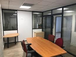 bureaux à louer lille bureau a louer lille 193 m21 600 hc et ht par mois