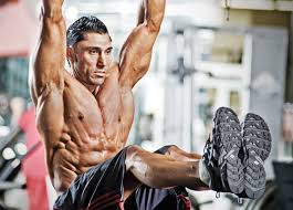 the 7 best combo moves for growth muscle u0026 performance