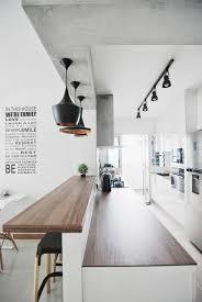 kitchen bar top ideas 78 best extension images on home ideas cuisine design