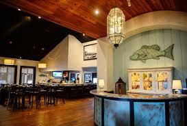 destin florida restaurant reviews and ratings