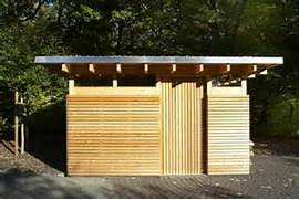 design gartenh user design gartenhaus design gartenhaus pictures to pin on