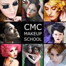 makeup design school beauty school central makeup classes