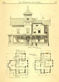 victorian house blueprints victorian house blueprints javamegahantiek com