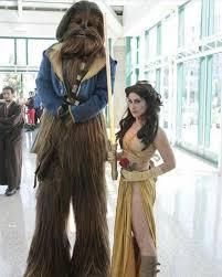 amazing costumes amazing hybrid costumes gallery worldwideinterweb