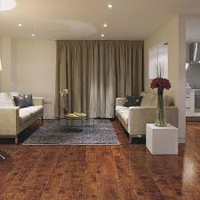 quality mill hickory laminate flooring house design