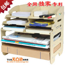 Decorative File Cabinets For The Home by Wood File Cabinets Decorative File Cabinets For Home U2013 The