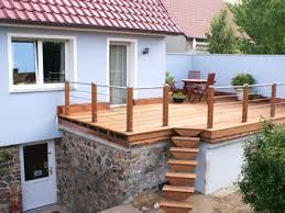 balkon und terrasse litke bauwerkserhaltung balkon und terrassensanierung