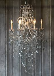 elegant chandelier ceiling fans mirabelle chandelier gorg laylagrayce chandelier lighting