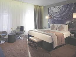 peniche chambre d hote lyon emejing lyon chambre dhote centre ville contemporary amazing