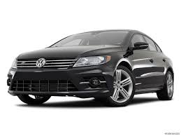volkswagen dubai 2017 volkswagen cc prices in uae gulf specs u0026 reviews for dubai