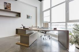 Corner Office Desk 17 Corner Office Desk Designs Ideas Design Trends Premium