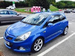 vauxhall corsa inside 2018 vauxhall corsa vxr overview car review car review
