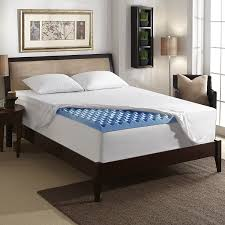 bedroom tufted headboard with ikea queen bed frame and mattress