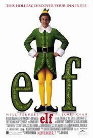 top 10 holiday movies of all time whim online magazine