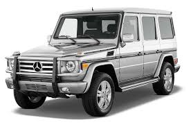 2012 mercedes benz g class reviews and rating motor trend
