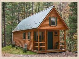 cabin plans small gallery of hunting cabin kits for sale best 25 cabin kits for