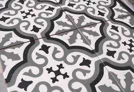 vinyl moroccan floor tile cabinet hardware room inspiring