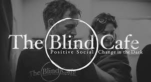 Houston In The Blind Boulder Blind Cafe Home S U2014 The Blind Cafe